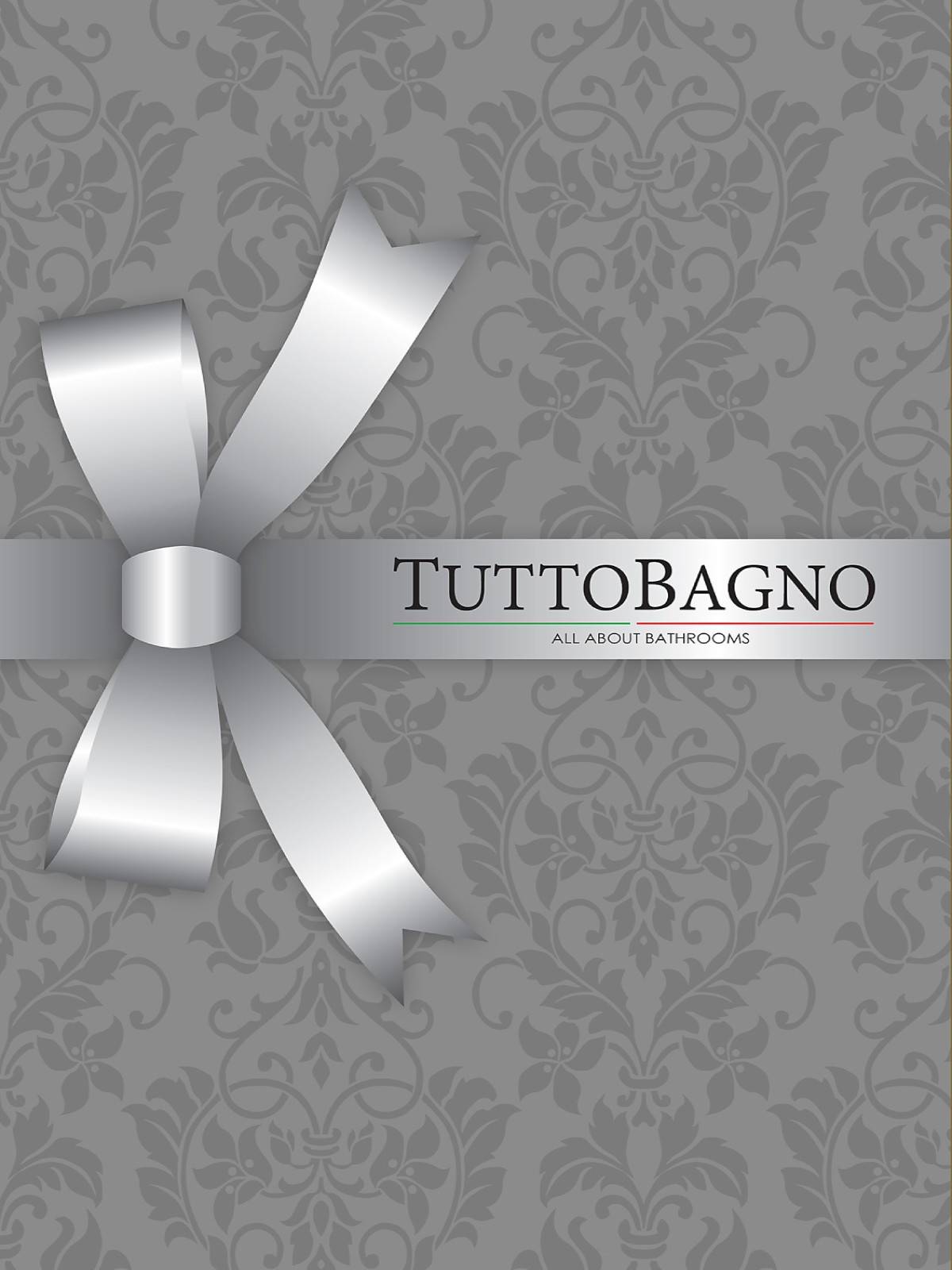 order online better newest collection MYEBOOK - Tutto Bagno